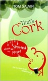 That's Cork