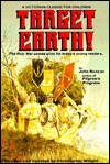 Target Earth!: A Victorian Children's Story Based on John Bunyan's the Holy War