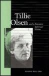 Tillie Olsen and a Feminist Spiritual Vision