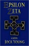 Epsilon Zeta
