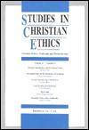 Christian Ethics, Modernity and Postmodernity