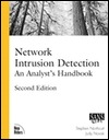 Network Intrusion Detection by Stephen Northcutt