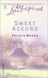 Sweet Accord