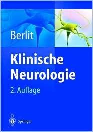 Klinische Neurologie: 2 aktualisierte Auflage