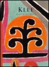Masters of Art: Klee