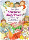 John Speirs' Margaret Wise Brown Treasury