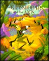 Walt Disney's: The Grasshopper and the Ants