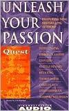 The Quest Love Trilogy: Unleash Your Passion