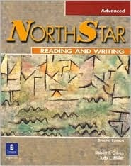 NorthStar Reading and Writing: Advanced