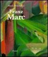 Franz Marc: Art & Design