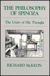 philosophy-of-spinoza