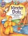 Kinder Dolls (P)