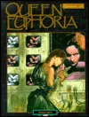 Queen Euphoria, A Shadowrun Adventure by Stephan Wieck