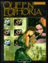 Queen Euphoria, A Shadowrun Adventure