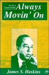 Always Movin' On: The Life of Langston Hughes