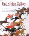 Paul Goble Gallery by Paul Goble