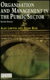 organisation-management-in-public-sector-pub-pitman-pub-uk
