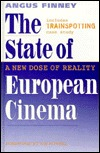 State of European Cinema