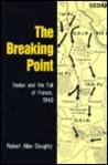The Breaking Point by Robert Allan Doughty