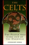 The Celts: The Pe...