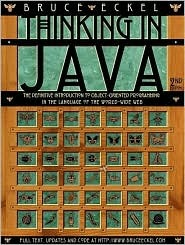Thinking In Java Latest Edition Pdf