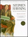 Stephen Hawking: Revolutionary Physicist (Great Achievers : Lives of the Physically Challenged)