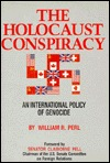 The Holocaust Conspiracy: An International Policy of Genocide