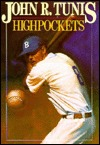 Highpockets by John R. Tunis