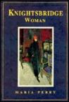 Knightsbridge Woman