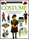 Costume by L. Rowland-Warne