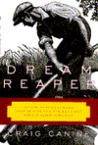 Dream Reaper: The Story of an Old-Fashioned Inventor in the High-Tech, High-Stakes World of Mo dern Agriculture (Sloan Technology Series)