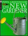The New Gardener