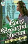 Love's Beautiful Dream