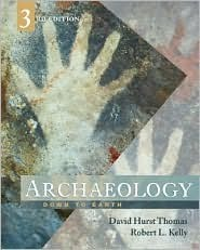 archaeology-down-to-earth