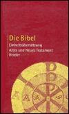 die-bibel-einheitsbersetzung-altes-und-neues-testament