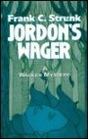 Jordon's Wager