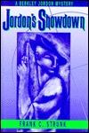 jordon-s-showdown-a-berkley-jordon-mystery