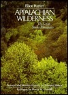 Appalachian Wilderness: The Great Smoky Mountains
