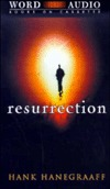 Resurrection: The Capstone in the Arch of Christianity, EZ Lesson Plan