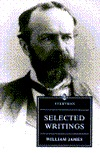 Selected Writings (Everyman's Library (Paper))