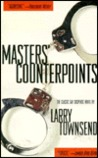 Masters' Counterpoints