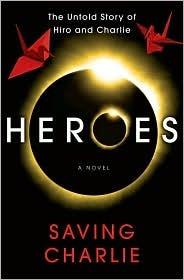 heroes-saving-charlie