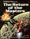 palladium-books-presents-the-robotech-rpg-book-six-the-return-of-the-masters