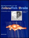 Neuroanatomy Of The Zebrafish Brain: A Topological Atlas