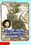 Christopher Columbus: Admiral of the Ocean Sea