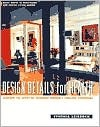 Design Details for Health: Making the Most of Interior Design's Healing Potential