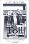 Toil by Jody Procter