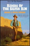 riders-of-the-silver-rim