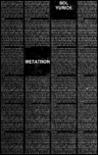 Metatron: The Recording Angel