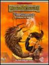 Netheril: Empire of Magic (AD&D/Forgotten Realms) [BOX SET]